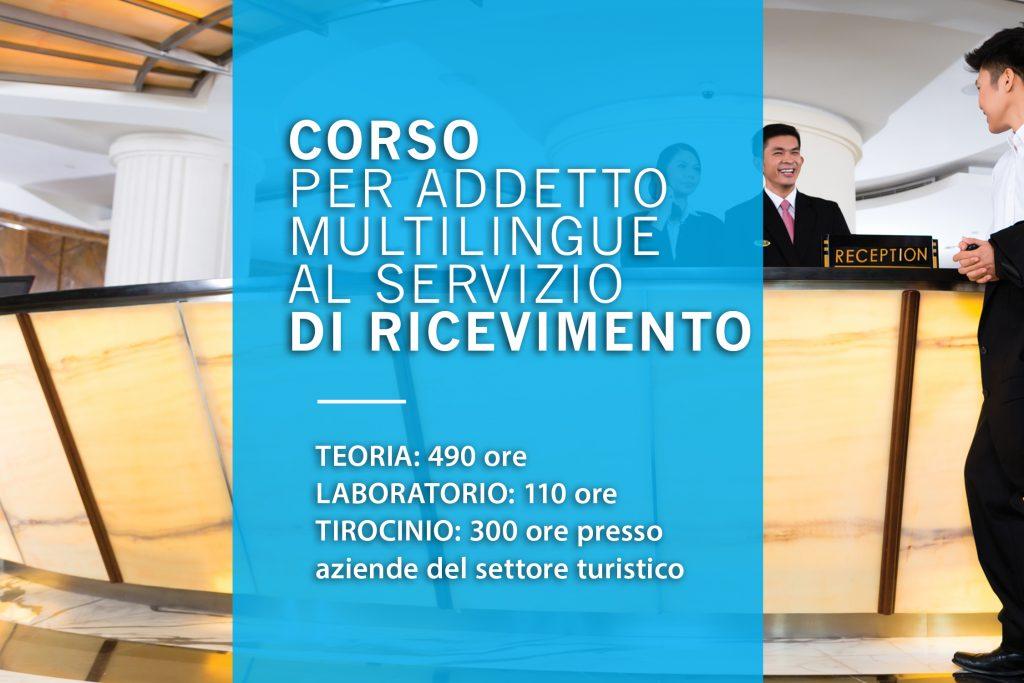 addetto-multilungue-cover-sito-1-1024x683