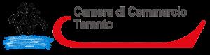 logo_camcomta-scon-1024x273